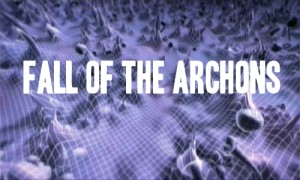Fall of the Archons