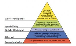 Maslows-Hierarchy_SWE