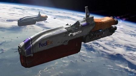 Fedex SSP 450x253