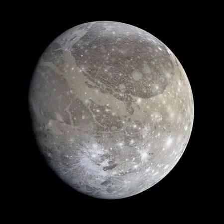 Ganymede-450x450